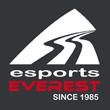Esports Everest